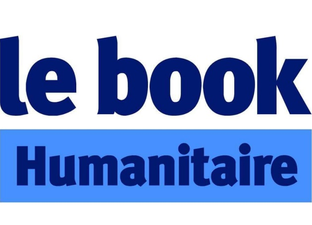 Book Humanitaire